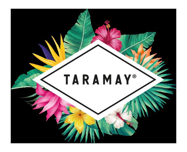 Taramay Frutas